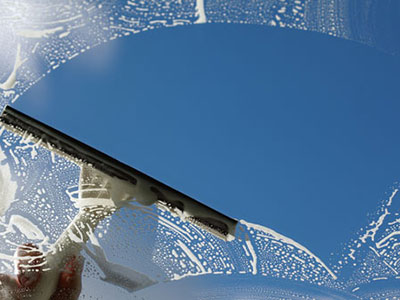 Window Cleaning Long Island