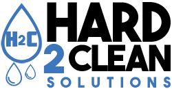 Hard 2 Clean – Commercial and Industrial Power Washing Company in Long Island, NY